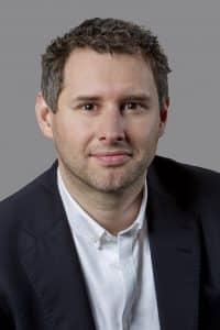 Jacob de Tusch-Lec