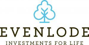 Evenlode logo