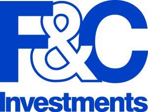 F&C logo