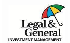 L&G logo