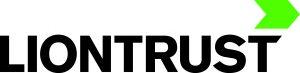 Liontrust logo