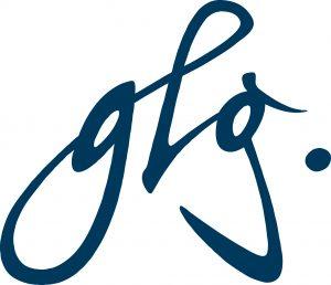 Man GLG logo