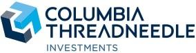 Threadneedle logo