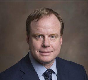 David Eiswert