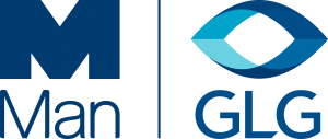 Man GLG primary logo