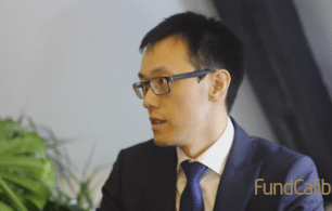 Edmund Leung video