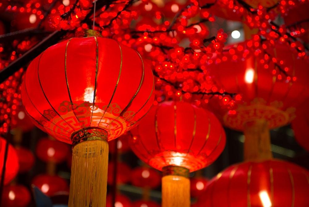 """Résultat de recherche d'images pour """"chinese lanterns"""""""