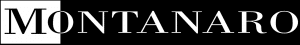 Montanaro logo
