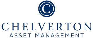 Chelverton Assest Management