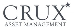 Crux Logo