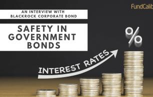 BlackRock Corporate Bond - FundCalibre