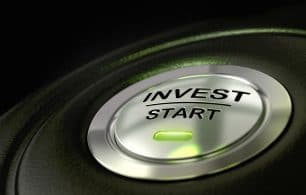 start investment button