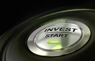 start investment button