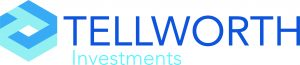 Tellworth Logo