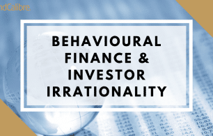 Behavioural finance and investor irrationality video