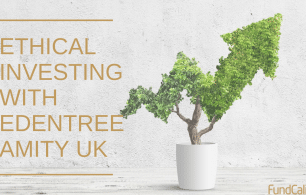 The evolution and future of ethical investing with EdenTree Amity UK
