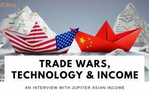 jupiter asian income video
