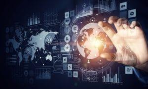 Technology globalisation