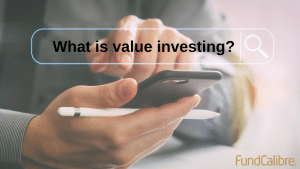 what is value investing video